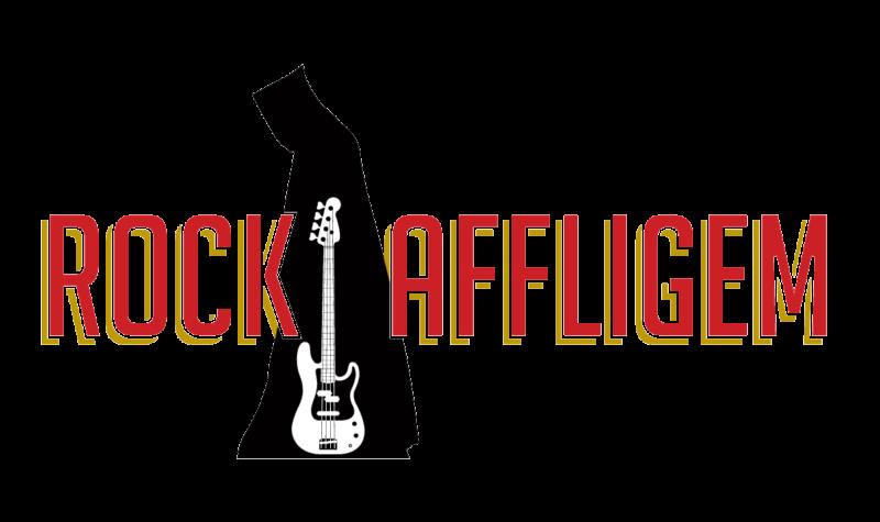 LOGO-ROCK-AFFLIGEM-04-OL (1)